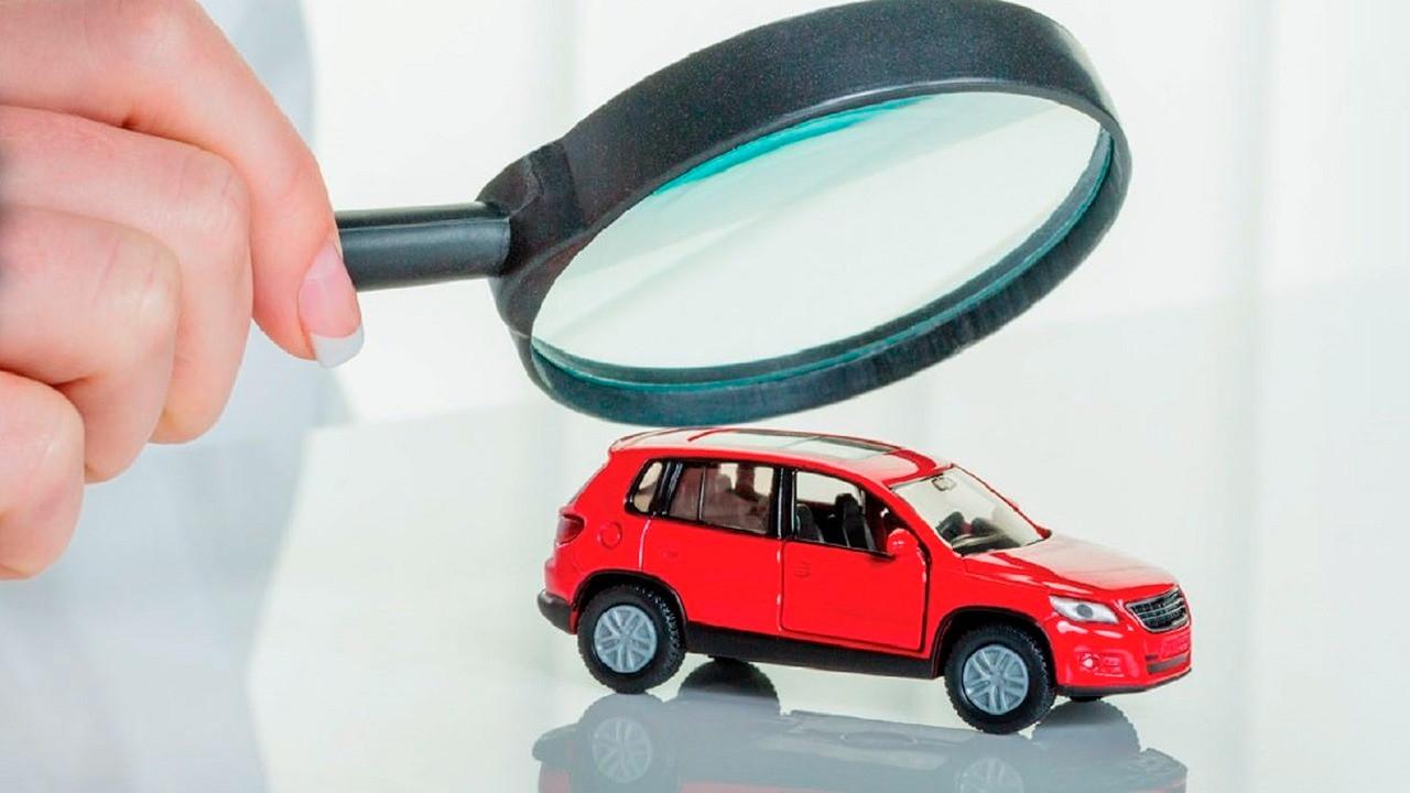 На что следует обращать внимание перед покупкой бу авто