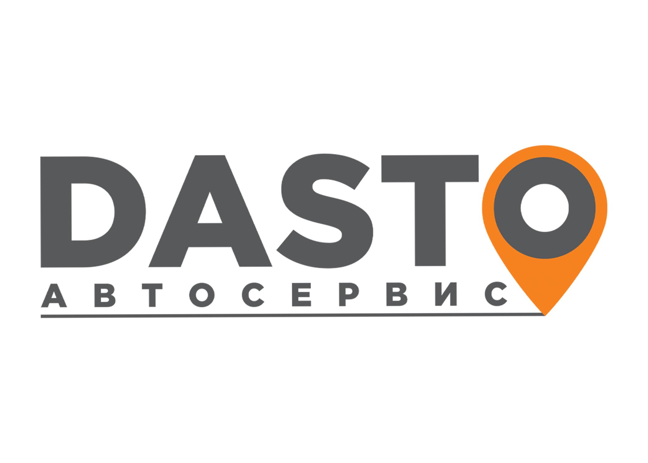 DASTO 1